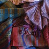 Beautiful_scarves