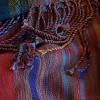 Sybil Shiland Handwoven Scarves
