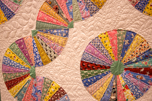 MaineQuilts