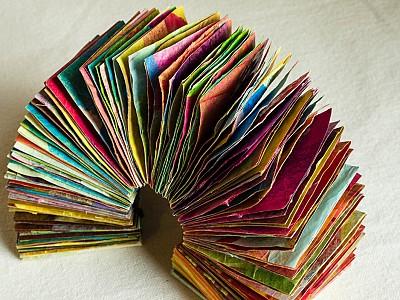 1507_CMacchi_BookArts_1888