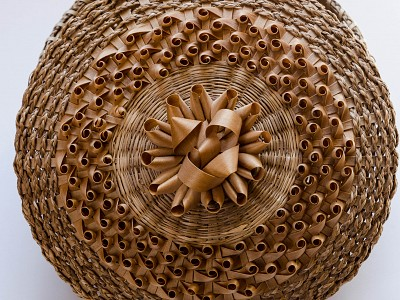 Basket web 02
