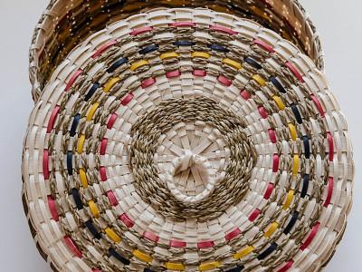 Basket web 03