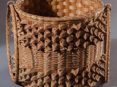 Basket web 07