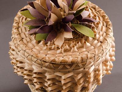 Basket web 10