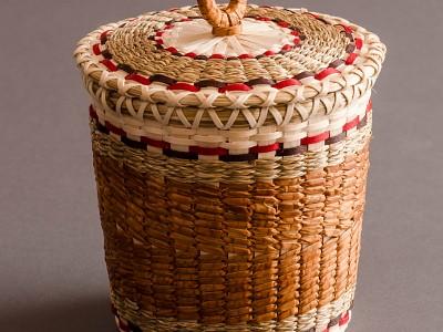 Basket web 11