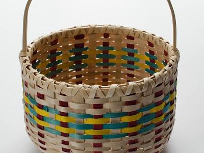 Basket web 17