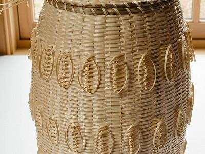 Basket web 21
