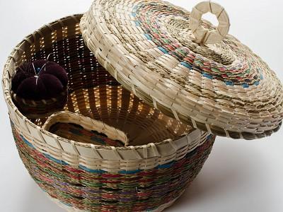 Basket web 27