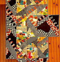 Modmono I by Donald Talbot
