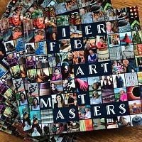 Fiber Art Masters