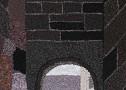 Detail0563
